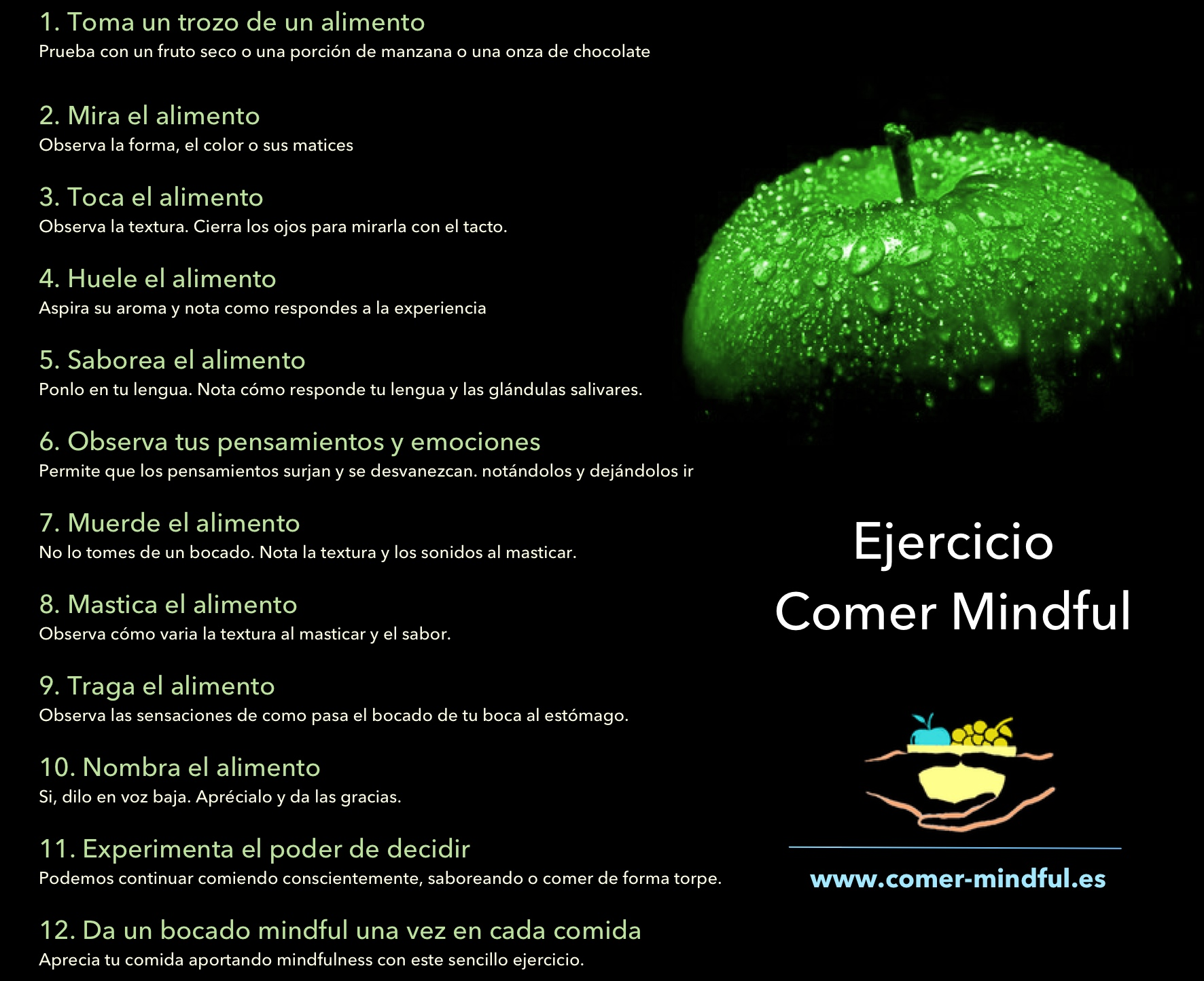 ejercicio-comer-mindful